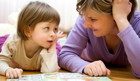 Fiabe per bambini, quali sono le più amate?