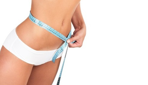 Dieta dimagrante veloce: perdere 5 o 6 Kg in pochi giorni