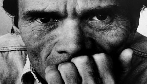 Pier Paolo Pasolini: scoperto il DNA di un terzo assassino