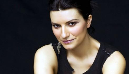 Laura Pausini,