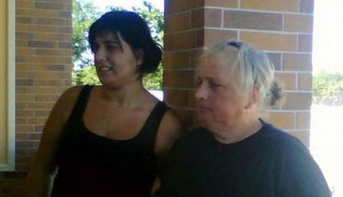 Sabrina Misseri e Cosima Serrano verranno scarcerate?