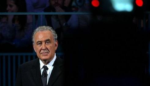 Stasera Servizio Pubblico di Michele Santoro: l'elenco delle TV