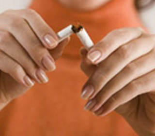 Smettere di fumare con un vaccino genetico