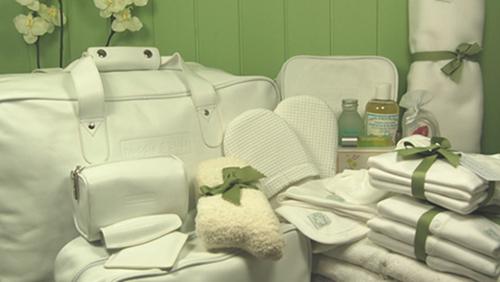 La valigia per il parto cosa portare in ospedale diredonna - Lista di cose da portare in ospedale per il parto ...