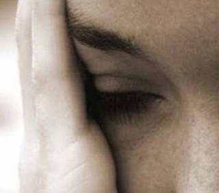 Adolescenti e stalking: ne è vittima uno su dieci