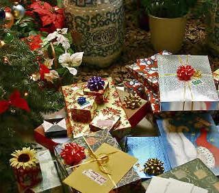 Natale 2011: top ten dei regali inutili