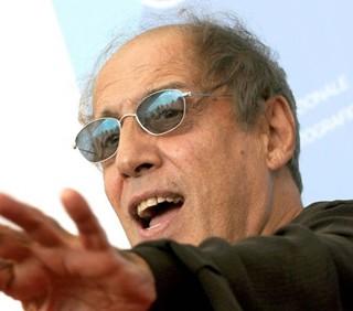 Adriano Celentano sarà a Sanremo 2012