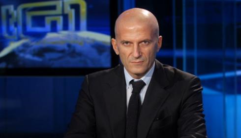 Augusto Minzolini rinviato a giudizio