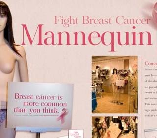 Cancro, cosa bisogna sapere