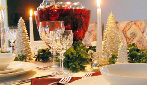 Capodanno 2012: spesa e ricette economiche