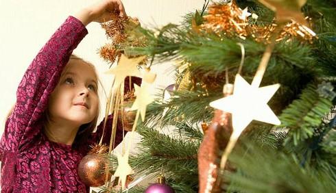 Natale 2011: denaro sotto l'albero il regalo ideale