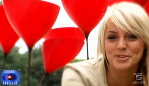 GF12: Gaia Bruschini e Adriana Peluso, amore lesbo?