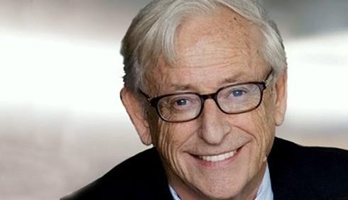 Muore Joseph Farrell, l'inventore del trailer