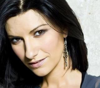 Laura Pausini, un concerto per Yara Gambirasio