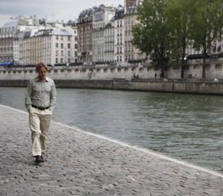 Midnight in Paris: recensione