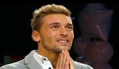 GF12: Danilo Novelli, che fine ha fatto?