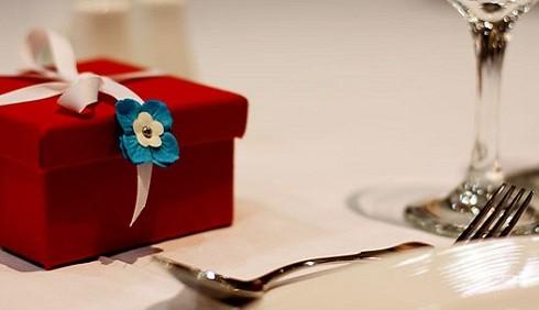 Natale 2011: idee regalo per gli amanti della cucina
