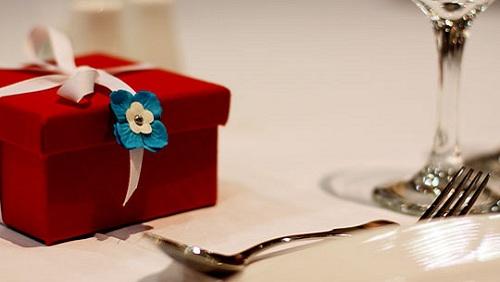 Natale 2011: idee regalo per la cucina | DireDonna
