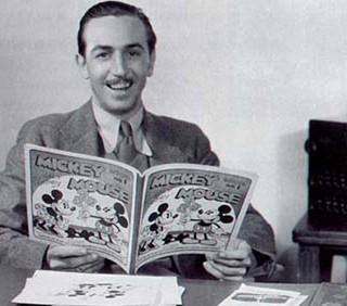 110 anni di Walt Disney, i film