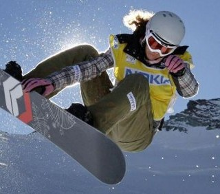 Sport invernali che aiutano a dimagrire