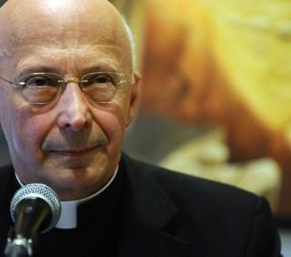 Chiesa e religioni, chi non paga l'ICI?