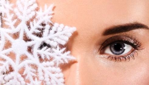 Natale 2011: consigli di bellezza per le feste