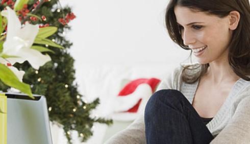 Regali di Natale 2011 da riciclare? Ci pensa il Web