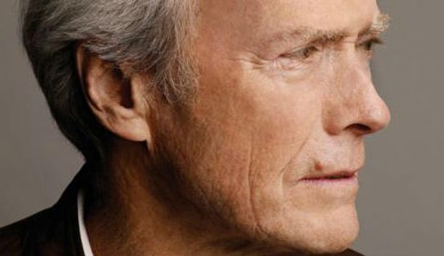 Clint Eastwood in un reality