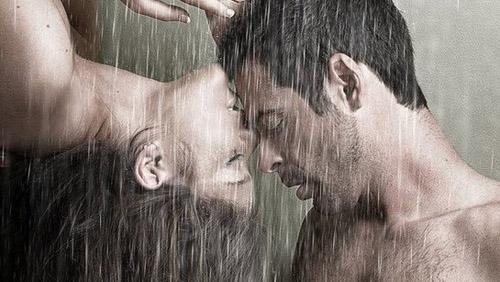 Film scandalosi massaggi erotici donna