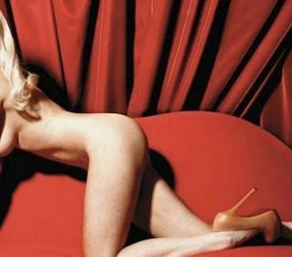 Hugh Hefner rivuole Lindsay Lohan su Playboy