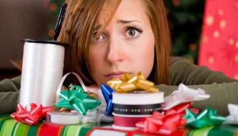 Natale 2011 in famiglia: come sopravvivere?