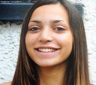 Meredith Kercher, nessuna prova per Amanda Knox e Raffaele Sollecito