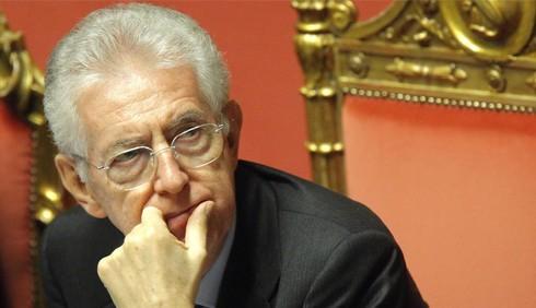 Decreto Salva Italia, le modifiche