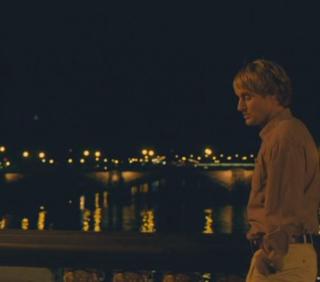 Midnight in Paris, Woody Allen sbanca i botteghini