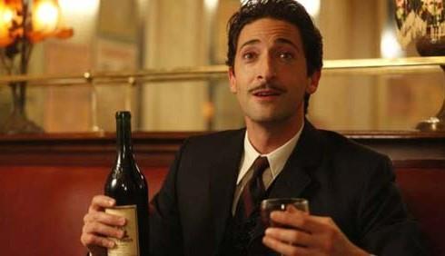 Cinema, le migliori scene del 2011