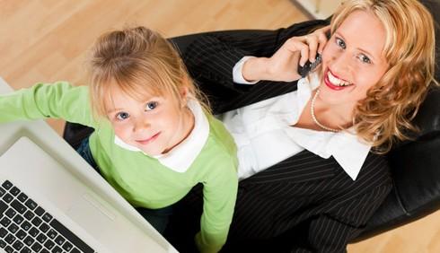 Welfare formato famiglia: borse di studio ai figli dei dipendenti