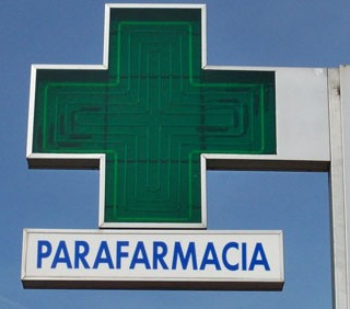Farmaci C liberalizzati, protesta Federfarma
