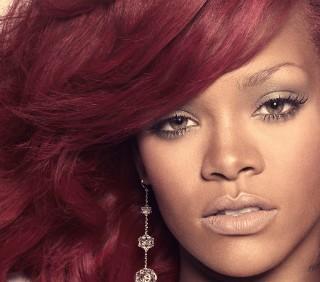 Rihanna accusa la stampa olandese di razzismo