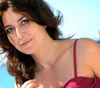 Sabina Guzzanti contro Concita De Gregorio