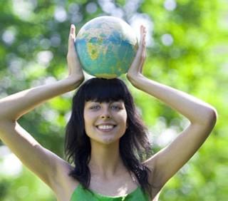 Professioni green: più opportunità, ma donne penalizzate
