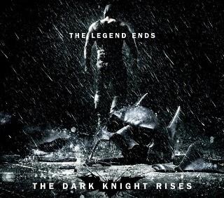 Film attesi del 2012