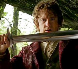 Lo Hobbit: il trailer