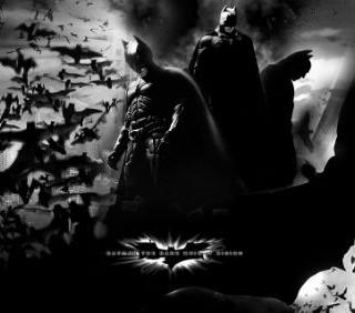 """""""Il cavaliere oscuro, il ritorno"""": decesso sul set"""