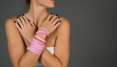 Cancro al seno da giovani, come affrontarlo?