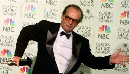 Golden Globe Story: i momenti più belli