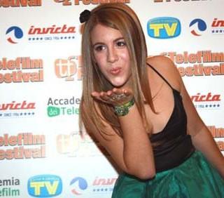 """""""Ballando con le stelle"""" e """"Italia's got talent"""": stasera sfida Auditel"""