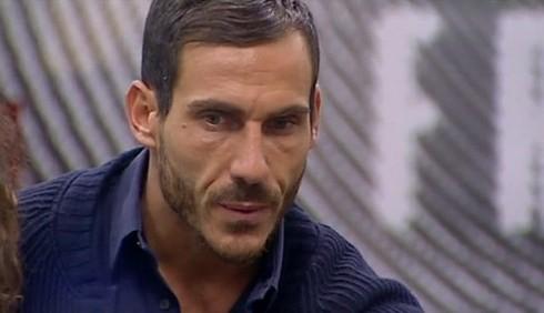 Luca Di Tolla intervistato da DireDonna
