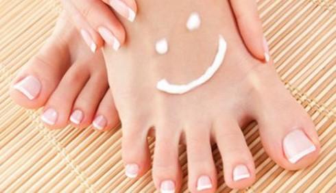 Proteggere mani e piedi dal freddo