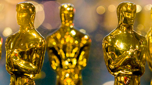 Oscar 2012, le nomination