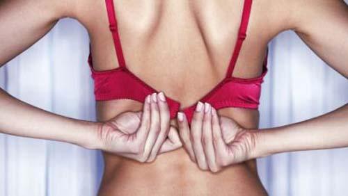 giochi erotici da fare col partner torino massaggio prostatico